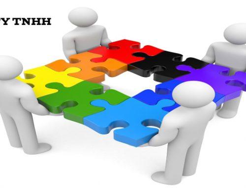 Thủ tục, hồ sơ thành lập công ty trách nhiệm hữu hạn, tư vấn của hãng luật INCIP