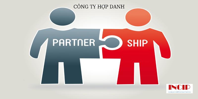 cong-ty-hop-danh