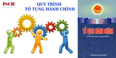 quy-trinh-to-tung-hanh-chinh