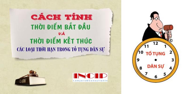 thoi-han-to-tung-dan-su