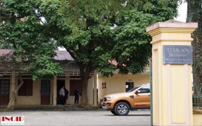 Nguyen-Quang-Huy-Cao-Phong-Hoa-Binh